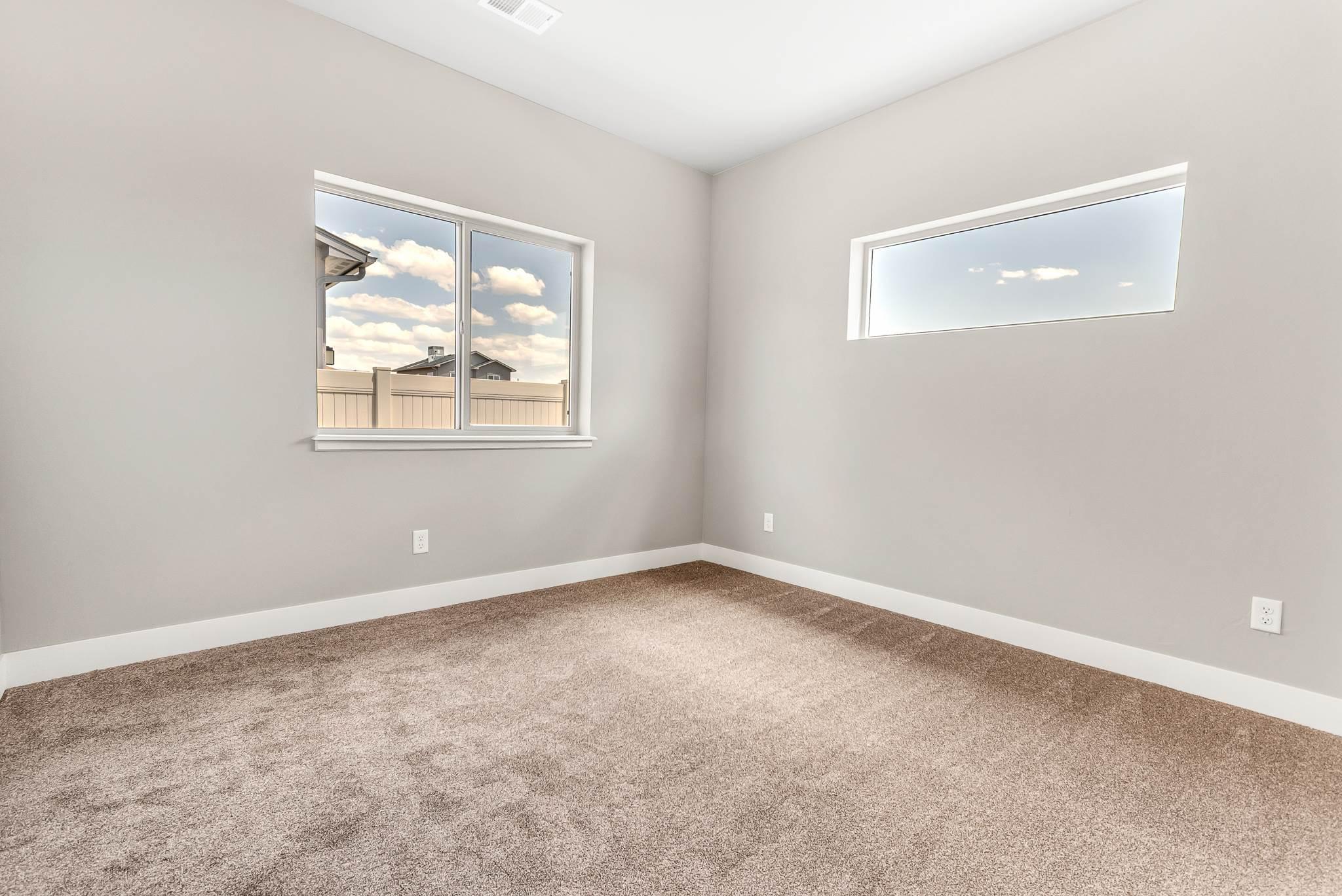 426 San Juan Street, Grand Junction, CO 81504