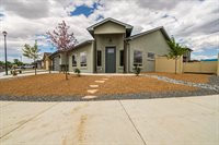 426 San Juan Street, Grand Junction, CO 81504