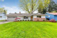12720 SW Camellia St, Beaverton, OR 97005