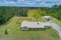 7001 Greenfields Rd, Moss Point, MS 39562