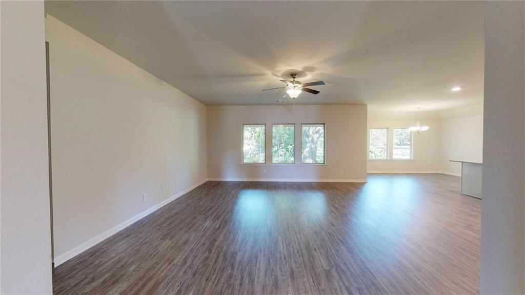 75304 Crestview Hills Loop, Covington, LA 70435