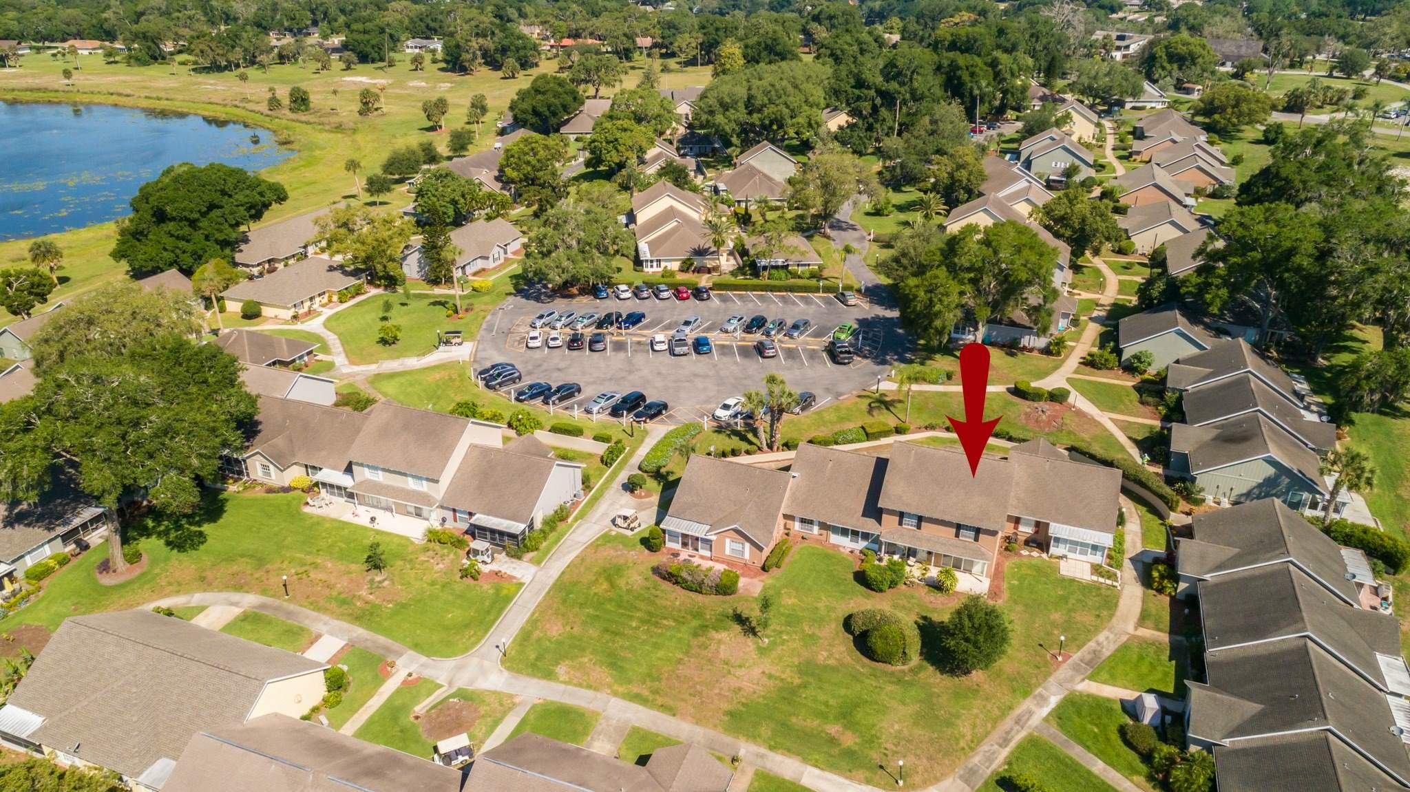1172 Villa Lane, #114, Apopka, FL 32712