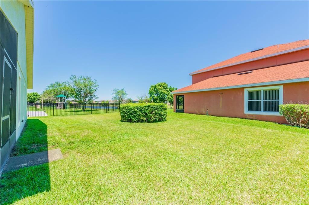 14018 Budworth Circle, Orlando, FL 32832