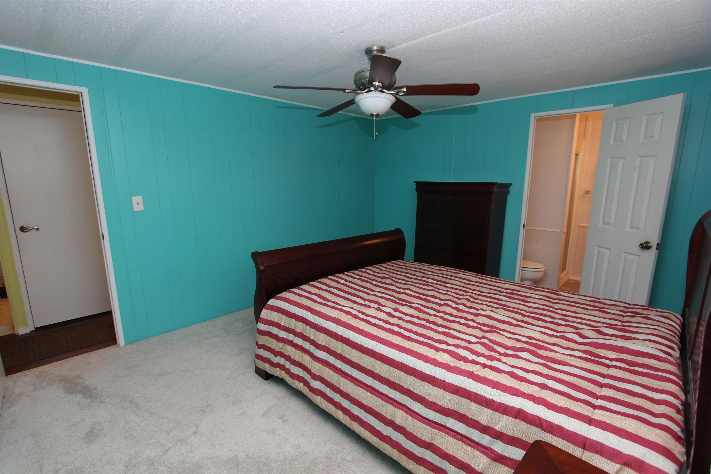 3327 Shingle Oak Terrace, Sarasota, FL 34237