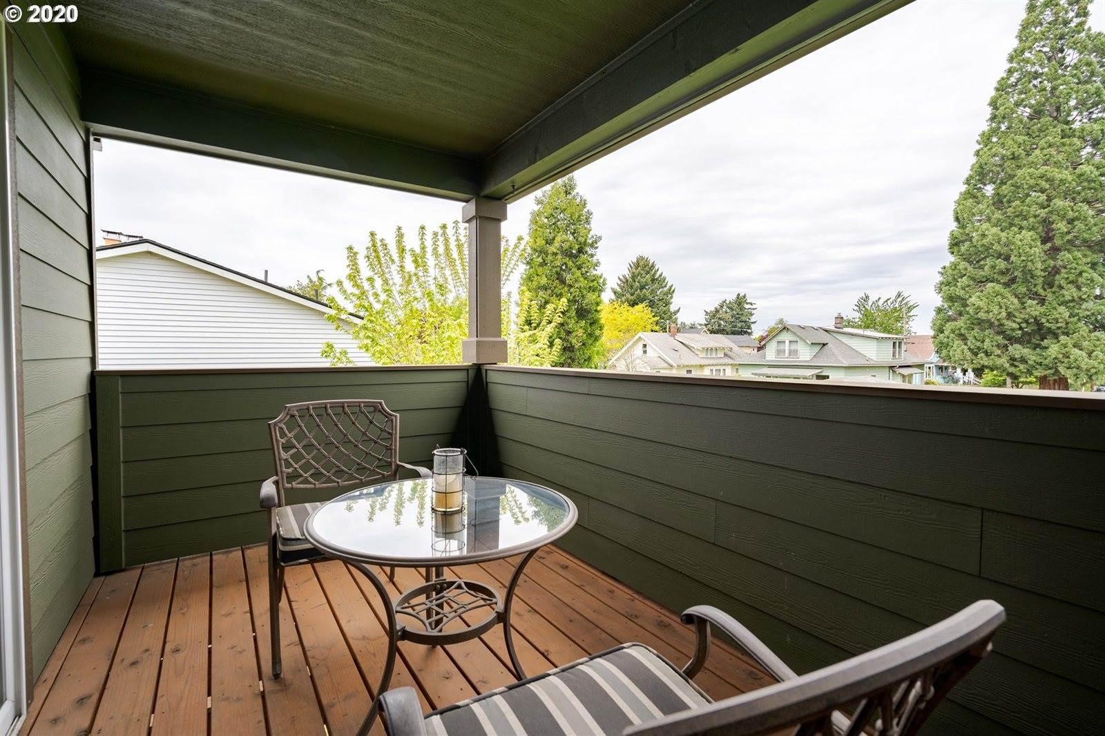 5901 SE Holgate Blvd, Portland, OR 97206