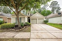 11139 Pembroke Ridge Drive, Houston, TX 77065