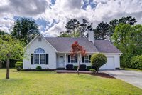 1009 Shallowford Drive, Wilmington, NC 28412