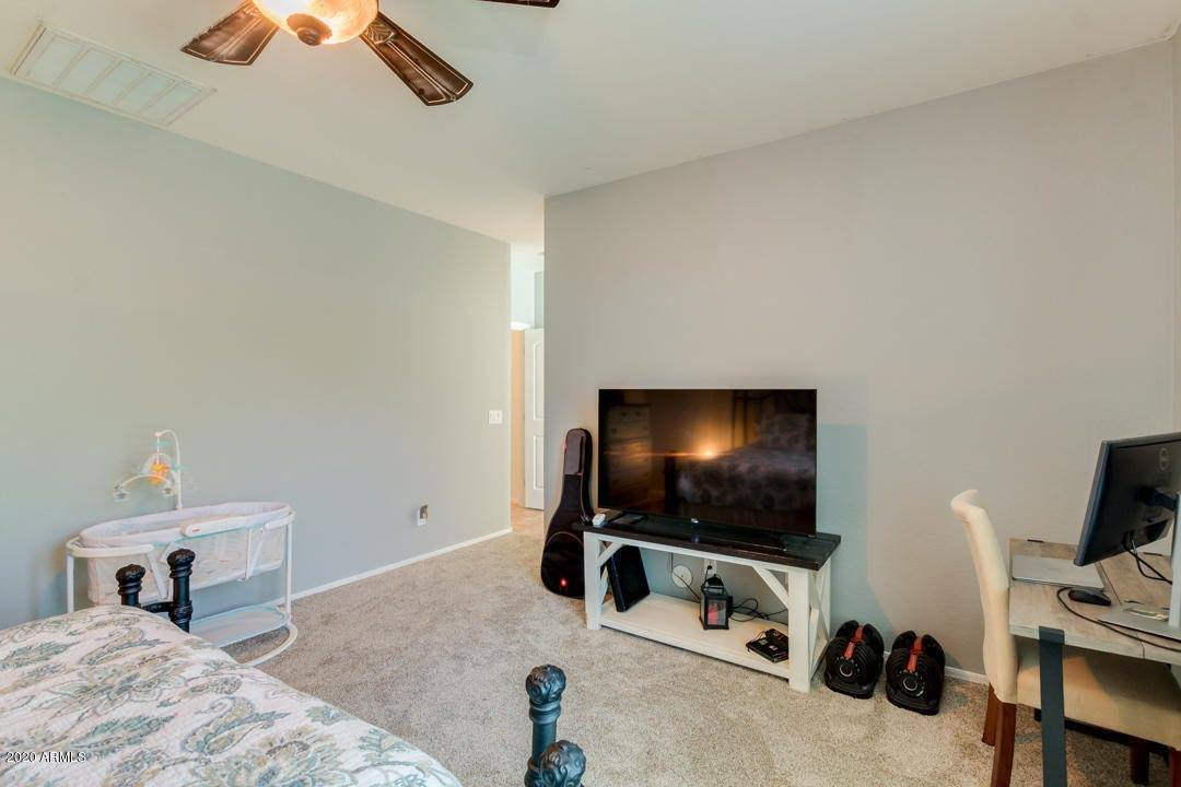 16551 West Jackson Street, Goodyear, AZ 85338
