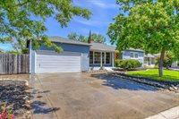 2400 Drayton Drive, Sacramento, CA 95825