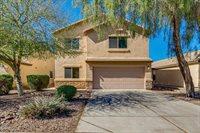 3912 East Mine Shaft Road, San Tan Valley, AZ 85143
