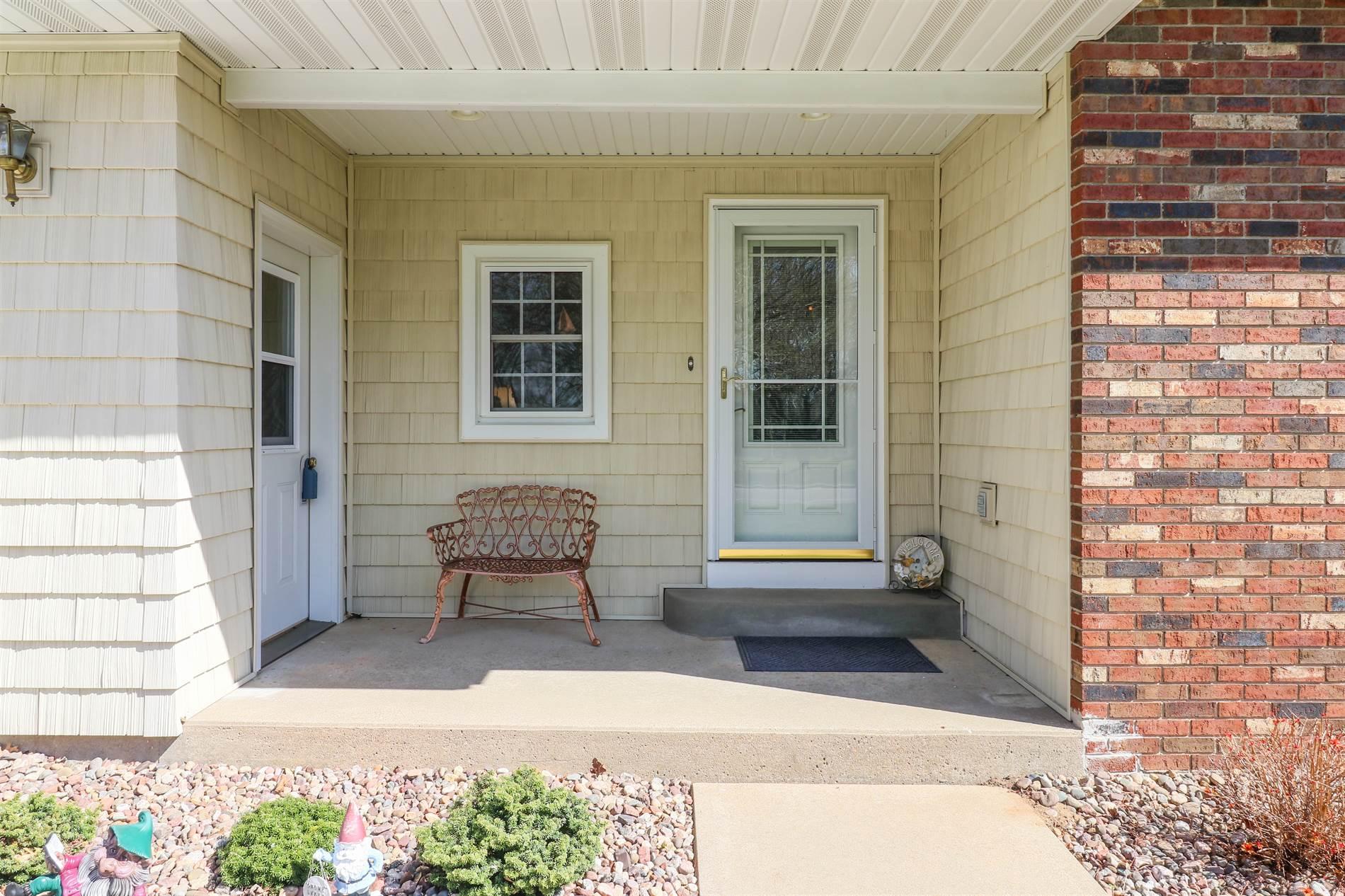 1110 Ver Bunker Avenue, Port Edwards, WI 54469