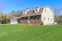 1110 Ver Bunker Avenue, Port Edwards, WI 54469