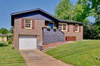 2601 Blue Spring Road, Huntsville, AL 35810