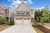 2047 Tanners Mill Drive, Durham, NC 27703
