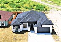 7406 Hana Dr, Brownsville, TX 78526