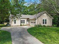 10502 Southern Oak, Charlotte, NC 28214