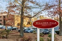 69 Miliken Ave, #8, Franklin, MA 02038