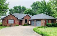 741 North Van Hoorebeke Road, Joplin, MO 64801