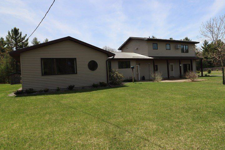3950 Ranger Road, Wisconsin Rapids, WI 54494
