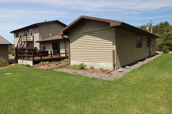 3950 Ranger Road, Wisconsin Rapids, WI 54494