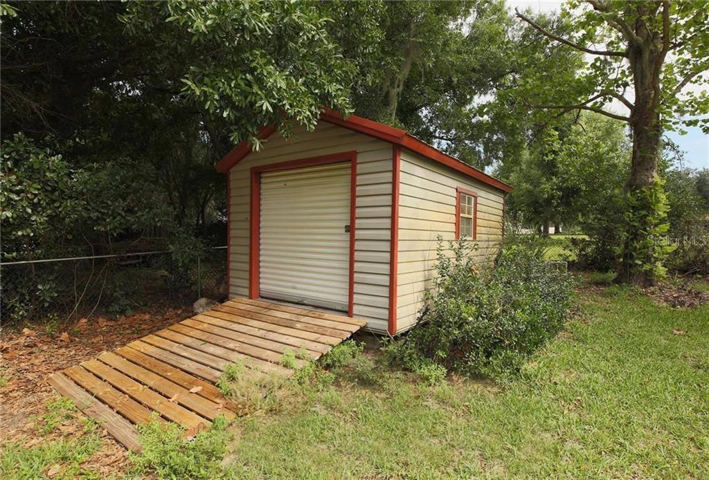 30310 Redtree Drive, Leesburg, FL 34748