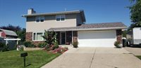 604 6th Street NE, Mandan, ND 58554