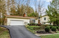 328 Pinetree Drive, Granville, OH 43023