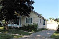 540 13th Avenue North, Wisconsin Rapids, WI 54495