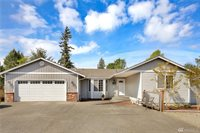 1265 Montero Lane, Burlington, WA 98233