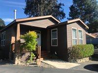 1273 South Rice Road, #74, Ojai, CA 93023