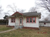 3008 S Lincoln Boulevard, Marion, IN 46953