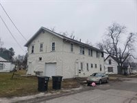 3601 S Boots Street, Marion, IN 46953