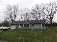 6010 S Elm Drive, Marion, IN 46953