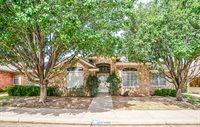 6906 Freeport Avenue, Lubbock, TX 79424