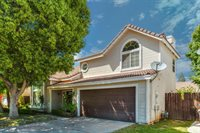249 West Athens Avenue, Clovis, CA 93611