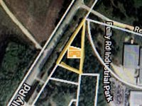 1033 Reilly Road, Fayetteville, NC 28314