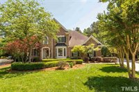 104 Withwyndle Court, Cary, NC 27518
