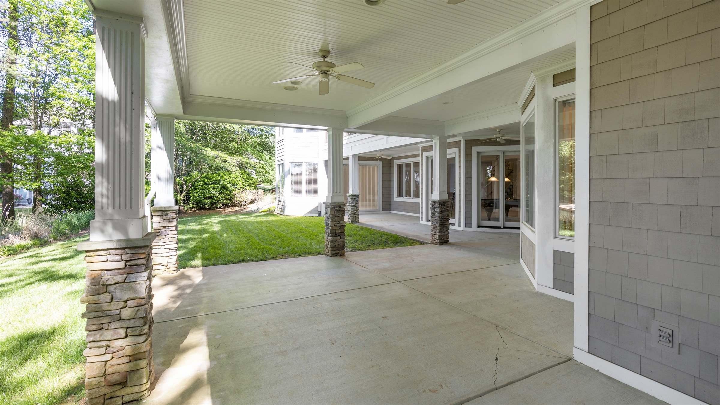 130 Union Chapel, Mooresville, NC 28117