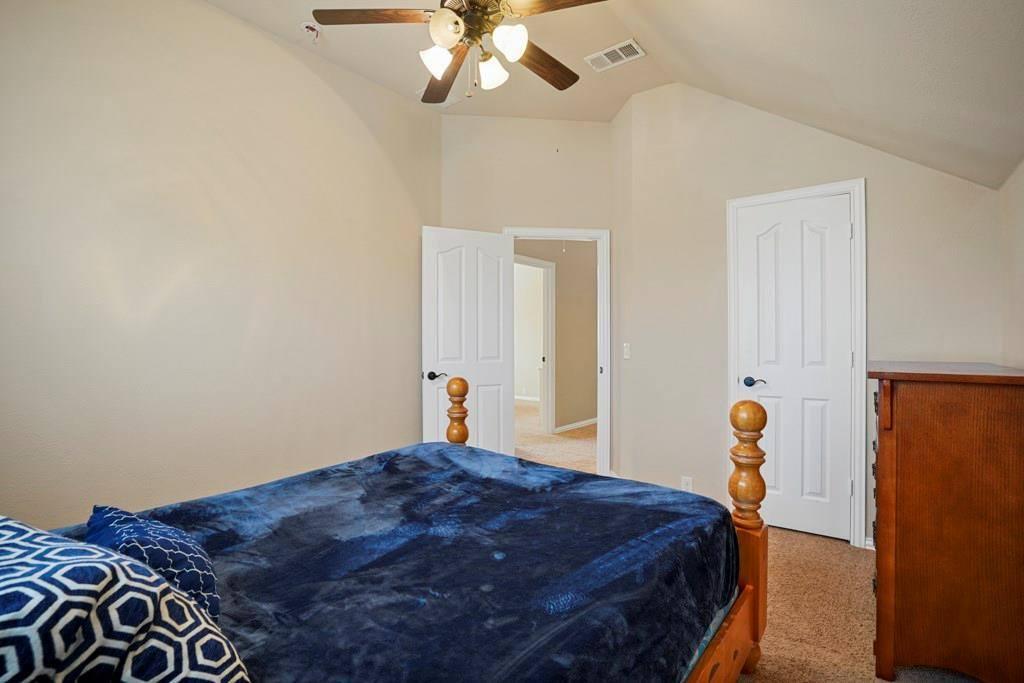 505 Darlington, Fort Worth, TX 76131