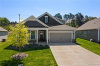 128 Chase Water, Mooresville, NC 28117