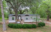 7065 SW CR 242, Lake City, FL 32024
