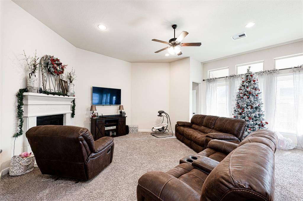 2915 Cunningham Fir, Rosenberg, TX 77471