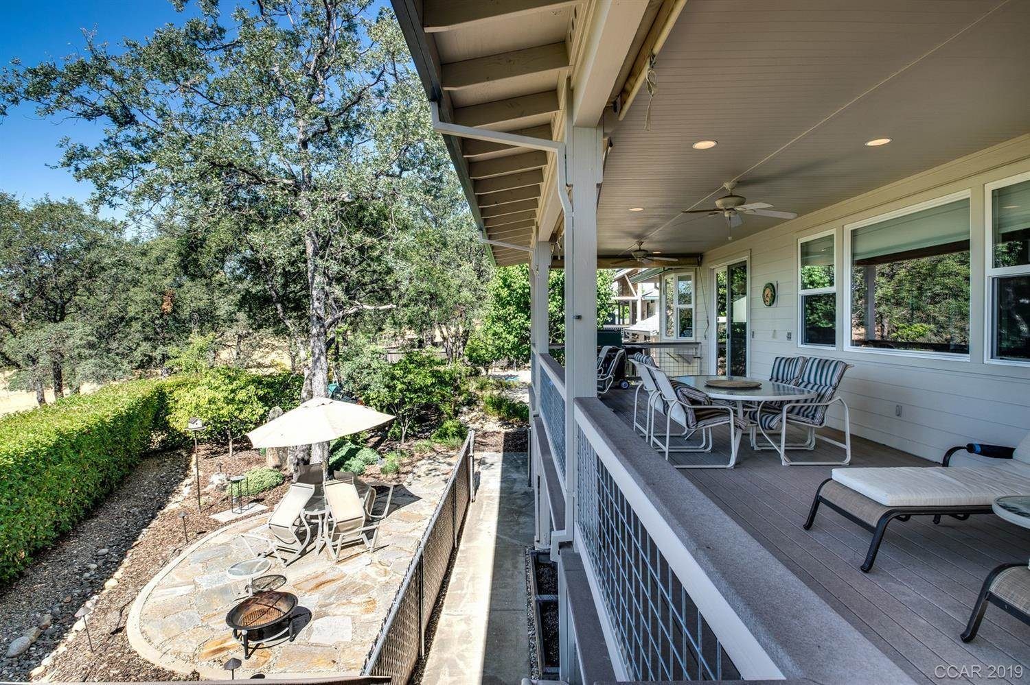 174 Rocky Ridge Lane, Angels Camp, CA 95222