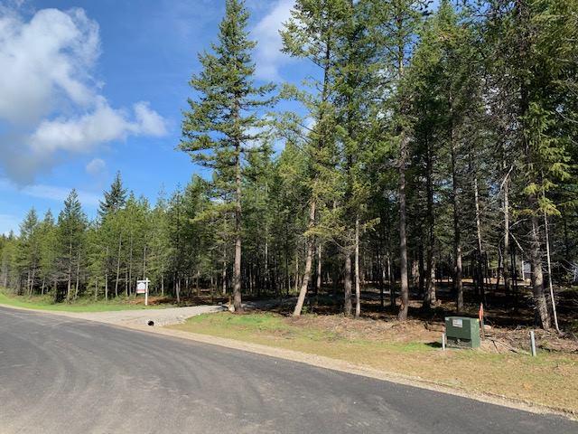 179 Song Bird Way, Spirit Lake, ID 83869