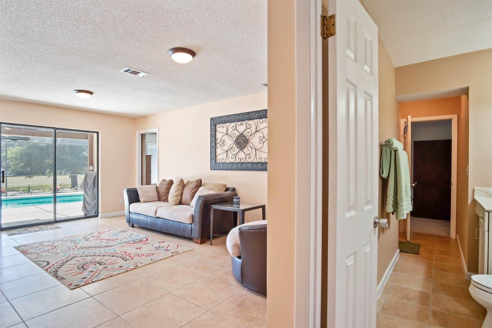 309 Antiqua Way, Niceville, FL 32578