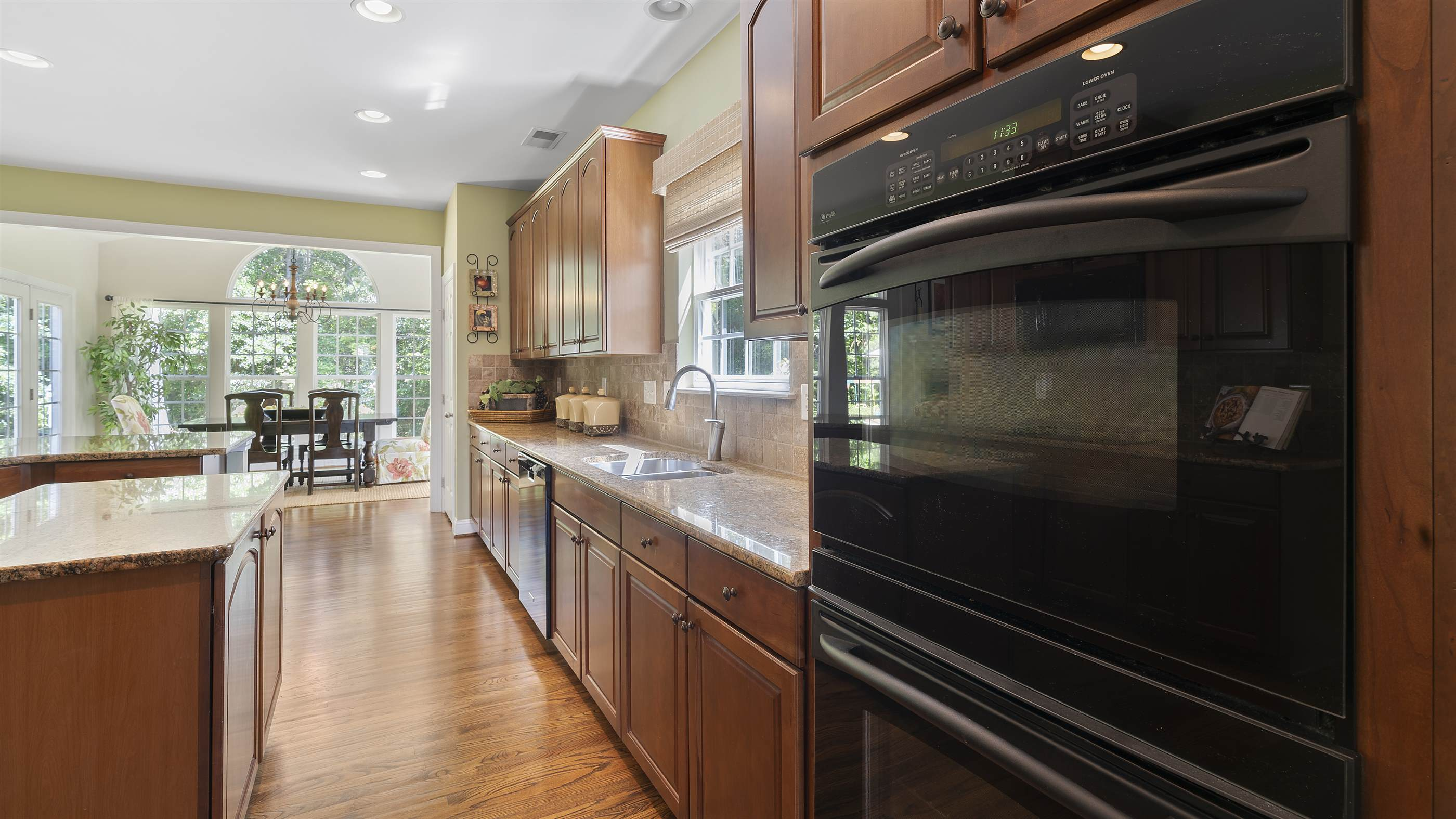 228 Silvercliff, Mount Holly, NC 28120