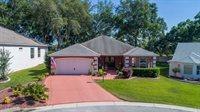 1012 Sierra Blanca Court, The Villages, FL 32159