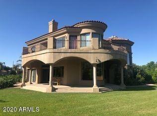 3010 East Kesler Lane, Gilbert, AZ 85295