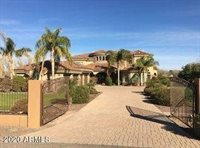 3010 East Kesler Lane, Gilbert, AZ 85295