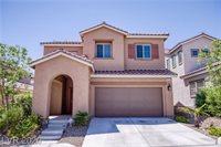 9127 Island Wolf Avenue, Las Vegas, NV 89149